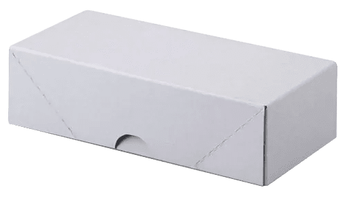 custom offering envelopes